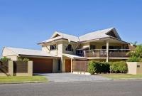 Flexible Construction Renovated Australian House