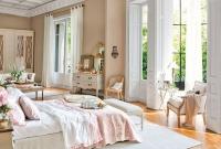 Flexible Consructions Luxury Kids Bedroom